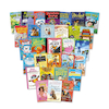 Best Newly Released Books 30pk  small