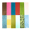 Decopatch Papers 3pk  small