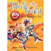 Tales with a Twist Book with CD KS2  small