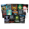 KS3 Fantasy Selection Books 14pk  small