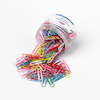 TTS Assorted Paperclips 6pk  small