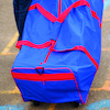 Heavy Duty Wheely Bag 3 Wheels  small