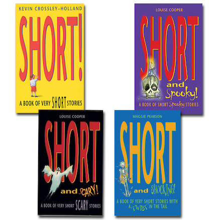 Short Story Books 4pk  large