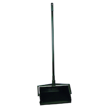 Long Handled Lobby Dustpan  medium