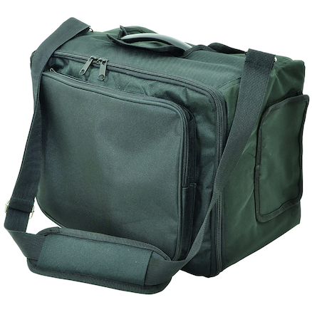 Carry Bag for Portable PA  large
