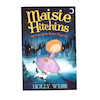 KS2 Fiction Books 25pk  small