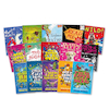 KS1 and KS2 Poetry Books 15pk  small