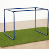 Toddler Mini Den Frame W100 x D72 x H73cm  small