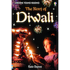 The Story Of Divali Book  small