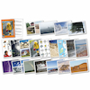Weather Photopack KS1 A4 20pk  small
