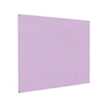 ColourPlus Frameless Noticeboards  small