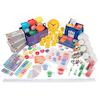 Discovering Number, Money and Measure Basic Kit  small