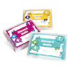 Discuss It Maths Activity Cards  small