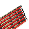 Staedtler Tradition Sketching Pencils 6pk  small
