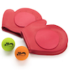 Tennis Hand Mits 2pk  small