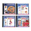 D&T Topic Image Banks 4pk  small