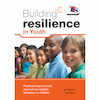 Building Resilience...  small