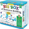 Big Box of Sentence Building  small
