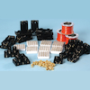 Electrical Components Kit  small