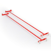 Steel Gymnastics Linking Equipment  small
