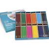 Stockroom Box Colouring Pencils Assorted 500pk  small
