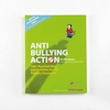 Anti Bullying Action Book  small