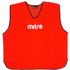 Mitre Training Bibs  small