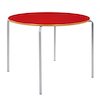 Circular Crush Bent Tables  small