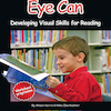 Eye Can Visual Skills Assessment For Reading Book  small