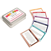Islam Tin Lesson Opener Activity Cards  small