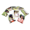 Indian Artefacts Photopack  small