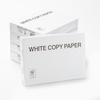 TTS White Copier Paper   small