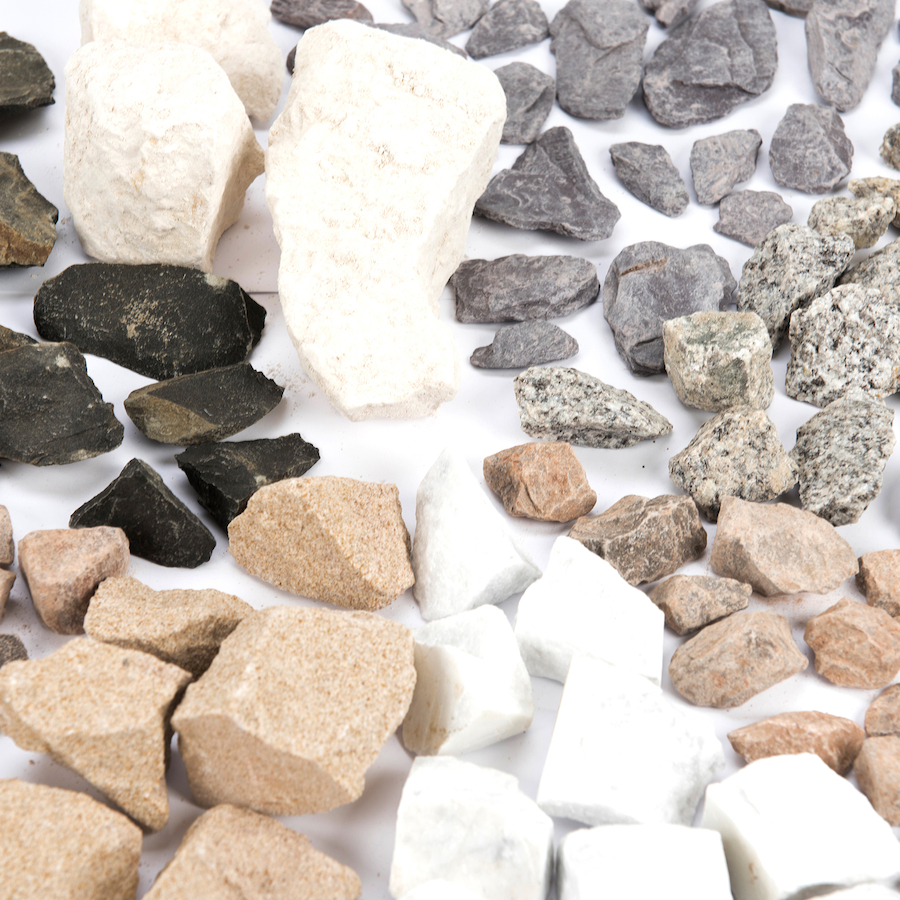 Buy Rock Samples | Ideal For Classrooms | TTS