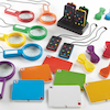 Early Communication Recordable ICT Kit 24pcs  small