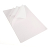 Superior Quality Tracing Paper   small