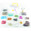 Jewellery Making Kit  small