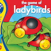 The Game of Ladybirds Early Counting Game  small