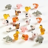 Wow Toys Plastic Animals 22pk  small