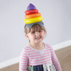 Clown Hat  small