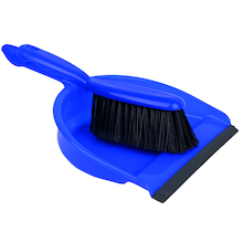 Dustpan and Brush Set  medium