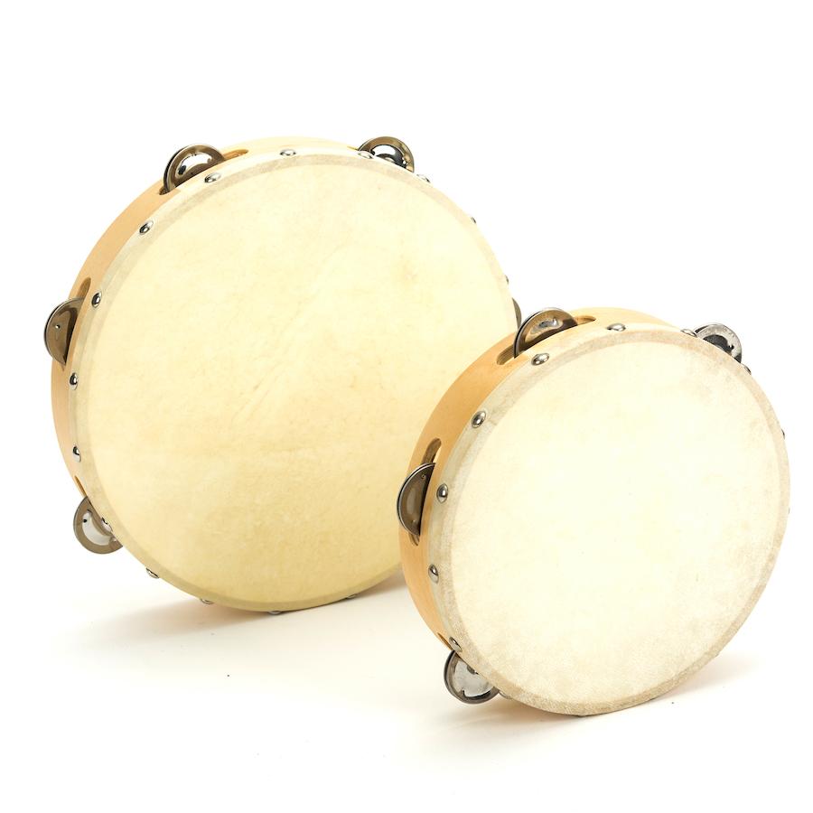 buy classroom percussion instruments 25pcs tts. Black Bedroom Furniture Sets. Home Design Ideas
