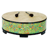 Upbeats Multicultural Drums  small