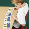 Communication Fix Speech Intervention Programme  small
