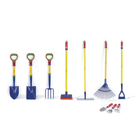 Buy gardening tools kit tts for Gardening tools kit set