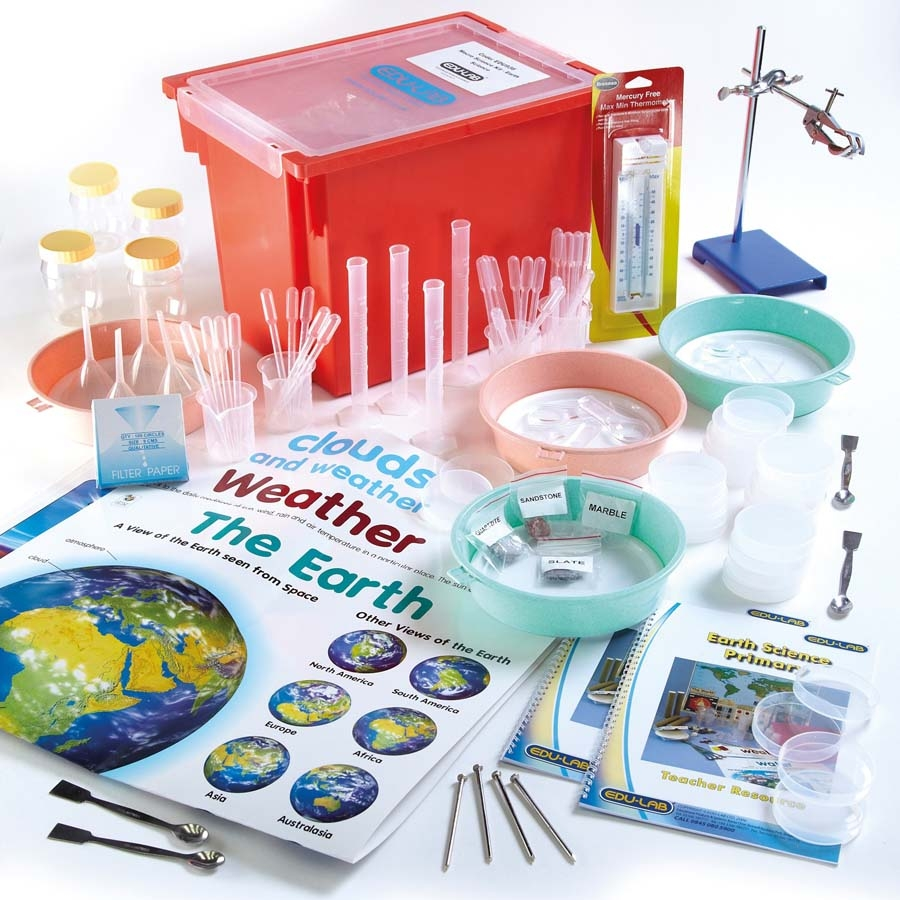 buy science projects Buy science project kits for science fair exhibitions, school projects, for making science learning easy and interactive for you kids explore intelligent gift ideas for birthdays, awards and now download how to make science projects / models guides as well.
