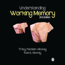 Understanding Working Memory Book A4  medium