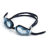 Swimming Goggles, Polycarbonate anti-fog lens  small