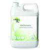 Cleanline Eco Mild Washing Up Liquid 2 x 5Ltr  small