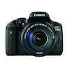 Canon EOS750D Camera  small