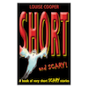 Short Story Books 4pk  small